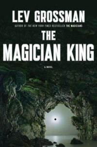 the_magician_king_-_novel_-_cover_art
